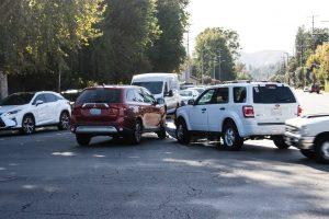 4.04 Winston-Salem, NC - Six-Year-Old Critically Injured in Crash on Bethabara Park Blvd